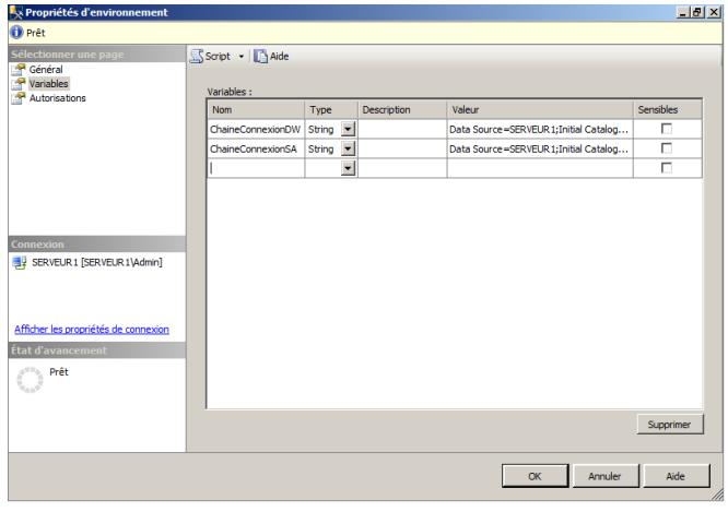 business intelligence sql server 2012 pdf